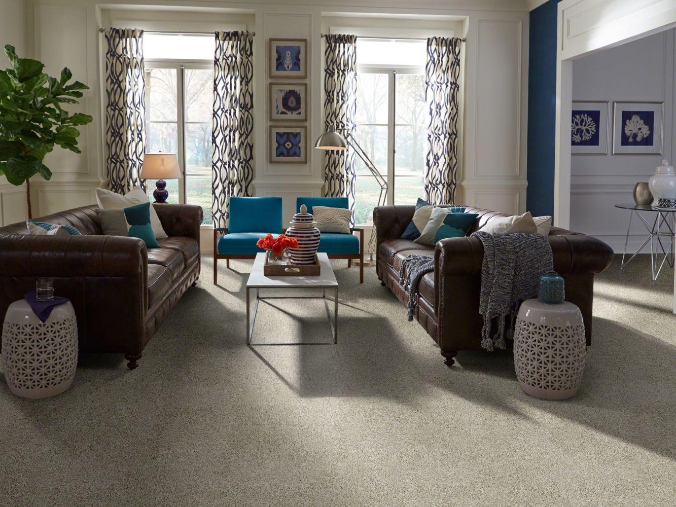 Shaw Floors Dazzle Me Twist Quartz 00511_E0703