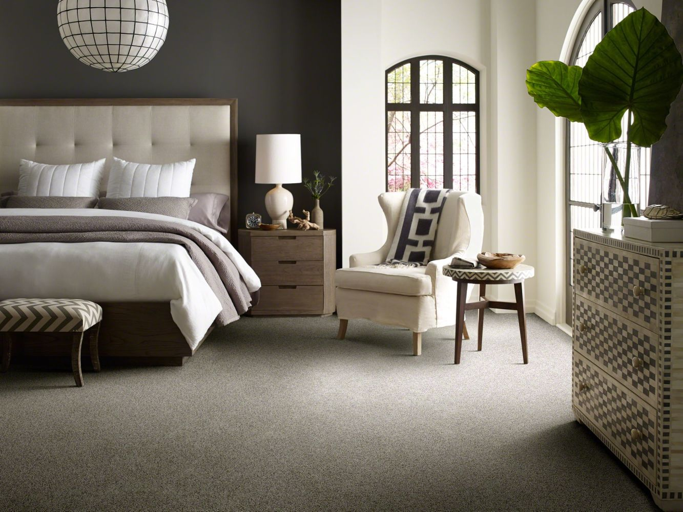 Shaw Floors Hubbell 16 Portobello 00501_E9548