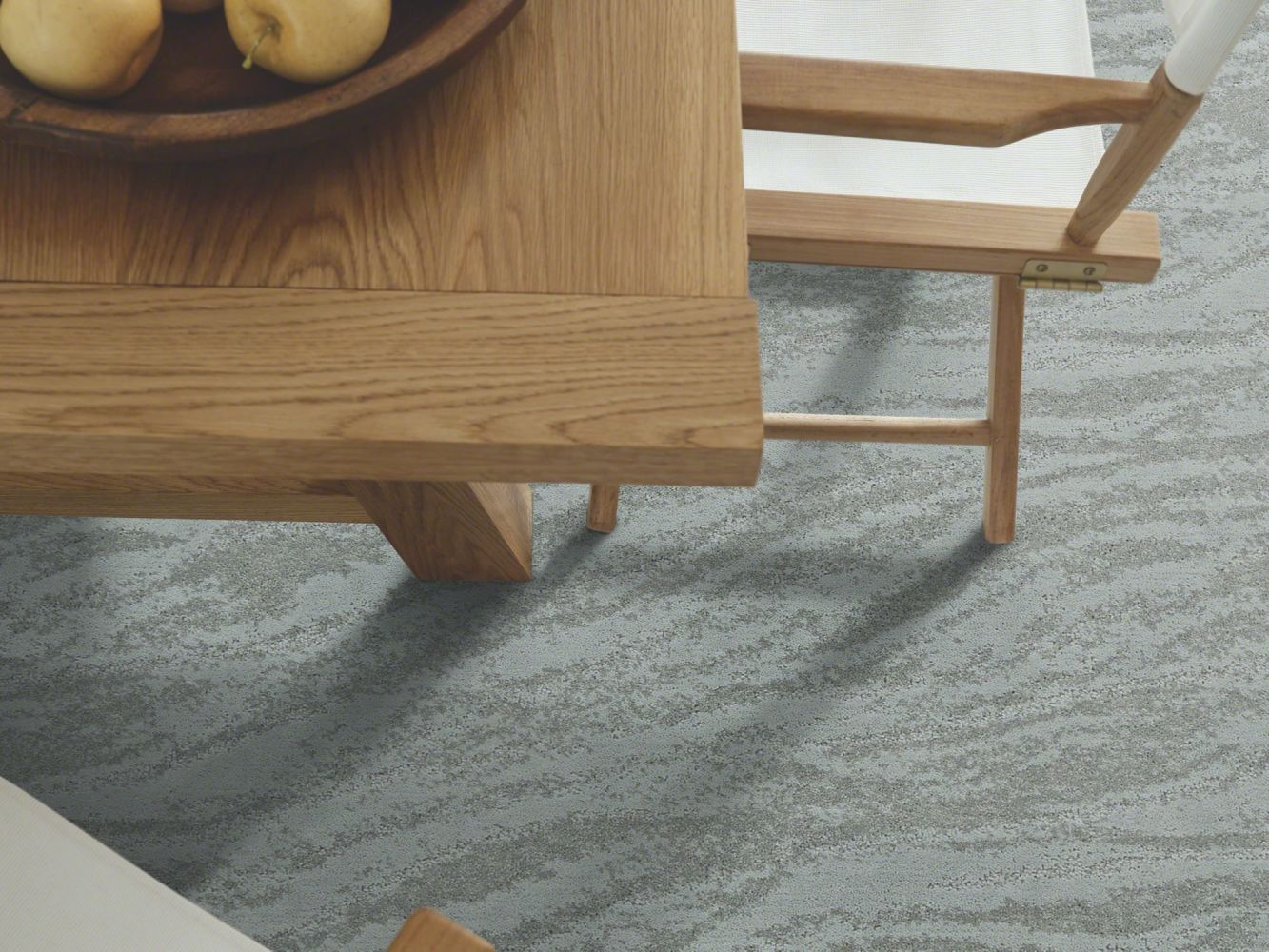 Shaw Floors Value Collections Velour Net Spa 00300_EA727