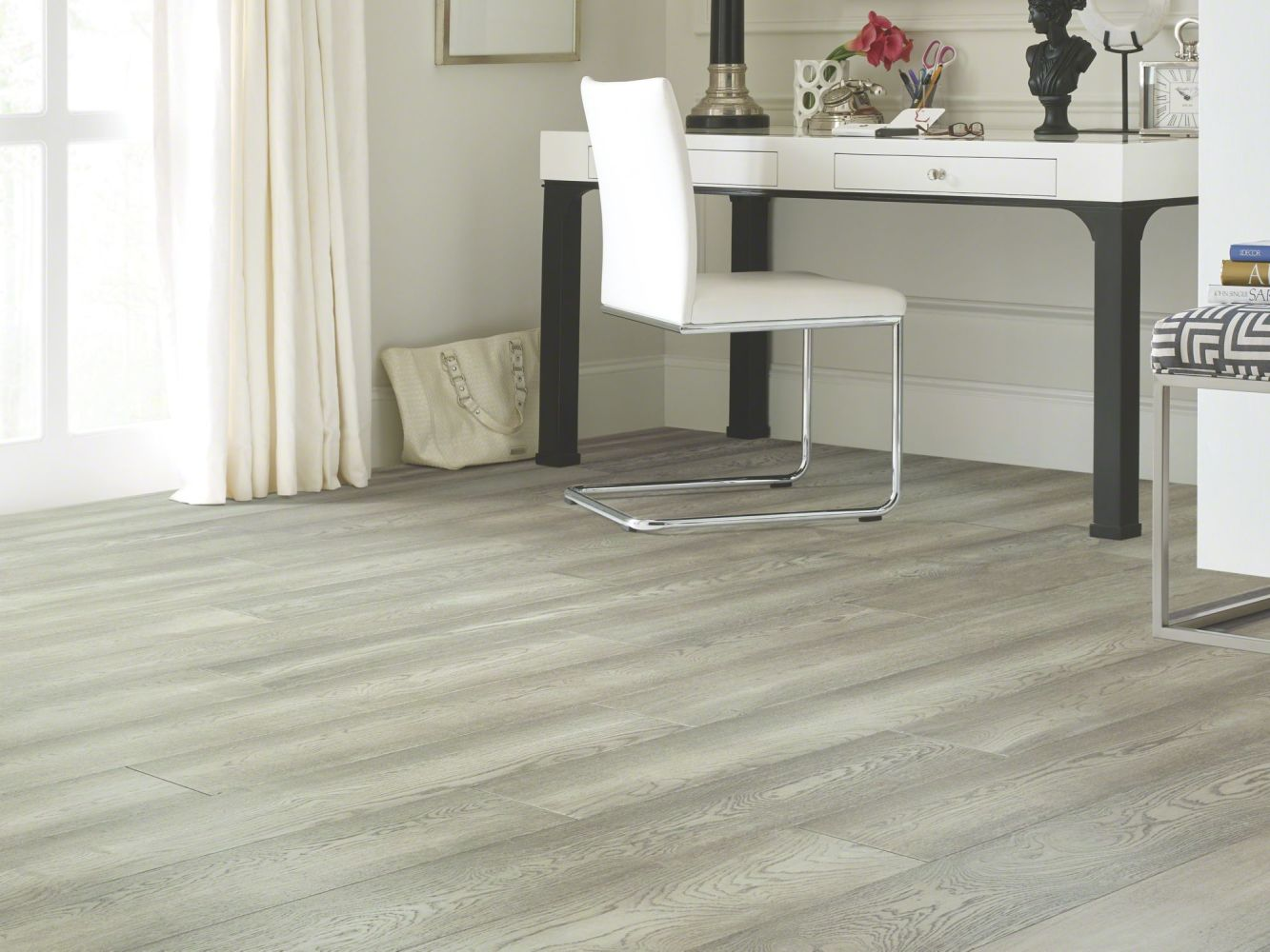 Shaw Floors Floorte Exquisite Silverado Oak 05065_FH820