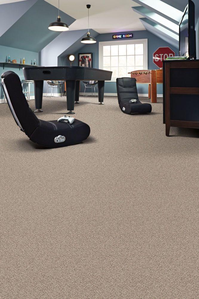 Shaw Floors Sorin III Gentle Rain 00171_FQ413