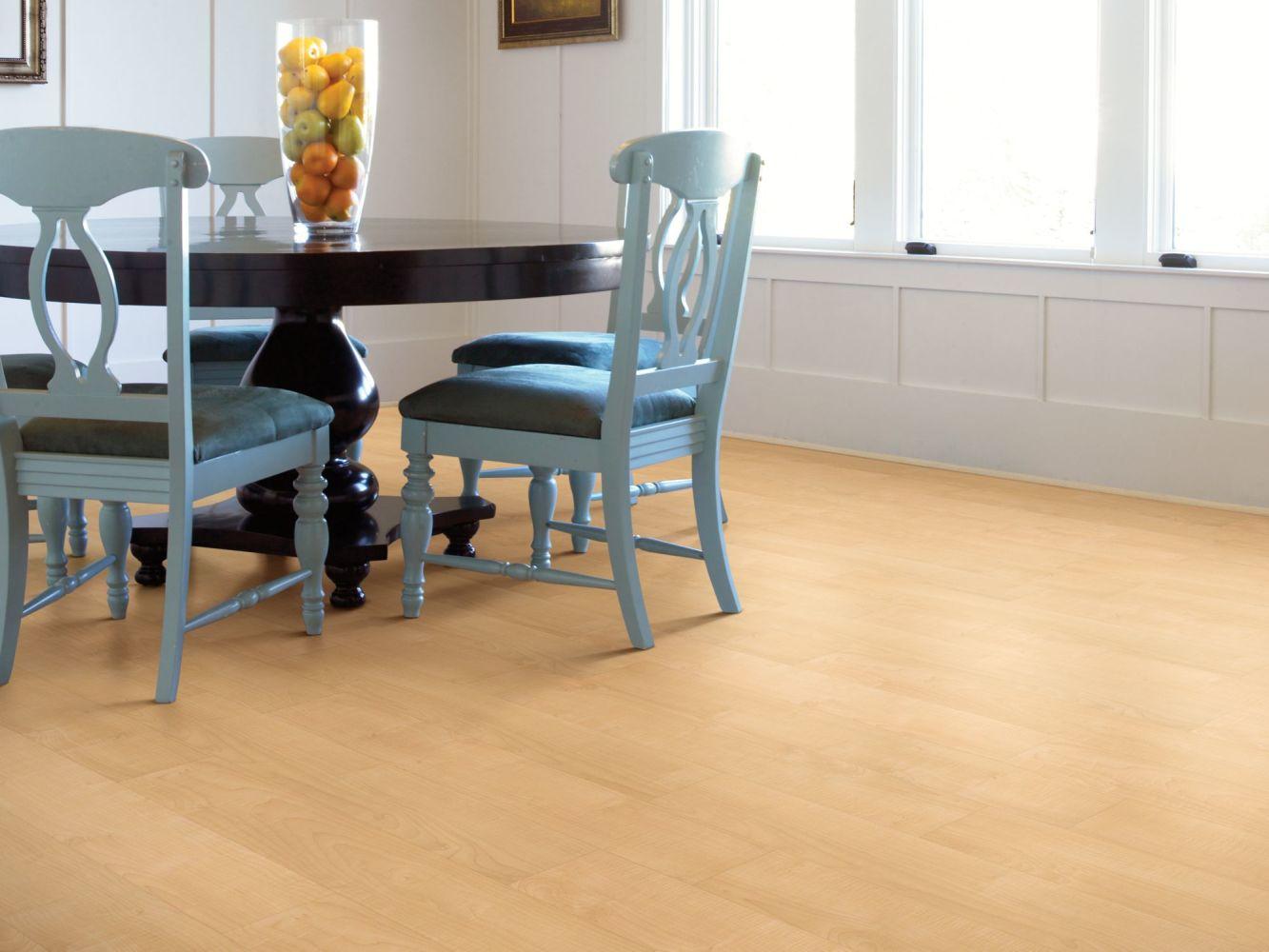 Shaw Floors To Go Hard Surfaces Unita Park Plank 12 Mil Bright Lights 00225_FR538