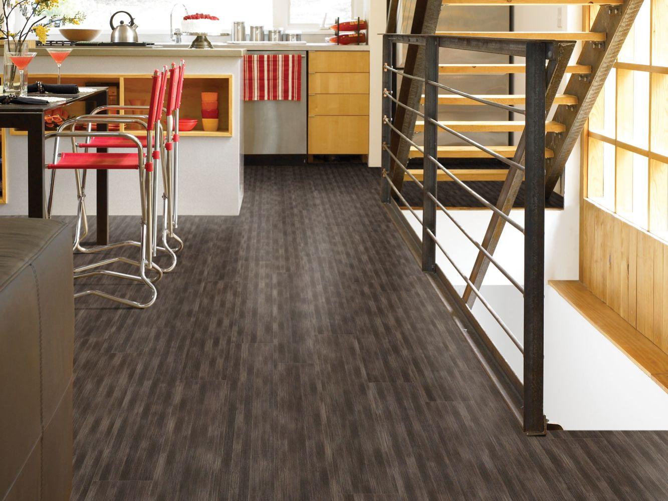 Shaw Floors To Go Hard Surfaces Unita Park Plank 20 Downtown 00545_FR539
