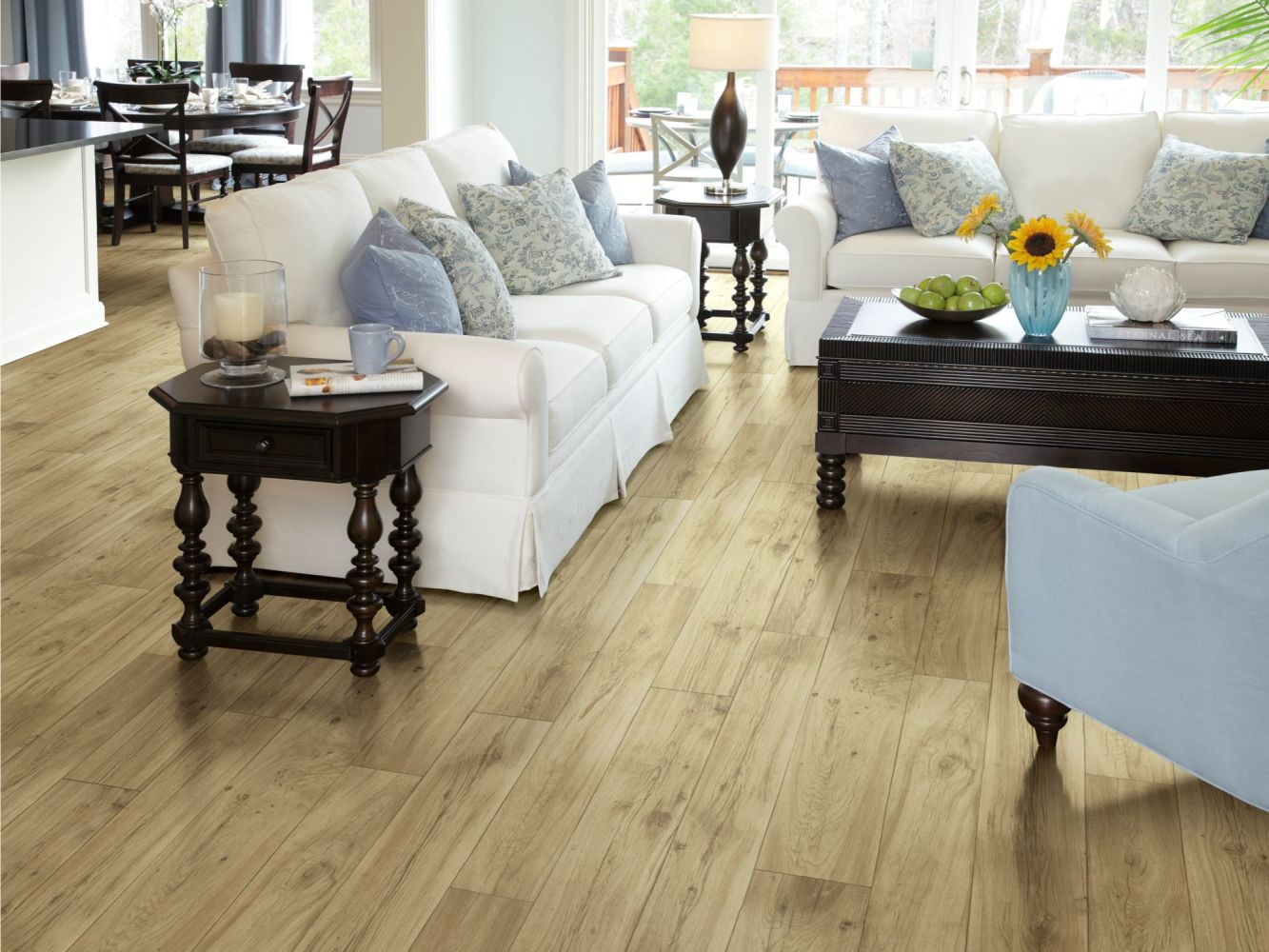 Shaw Floors Resilient Residential Weber Surrey 00113_FR585