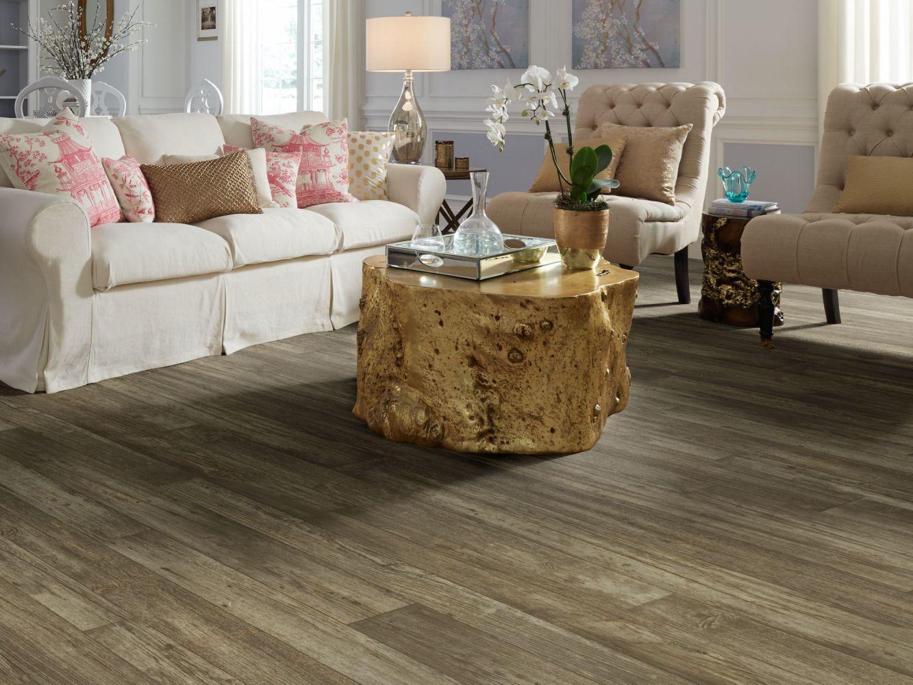 Shaw Floors Resilient Residential Weber Gresham 00116_FR585
