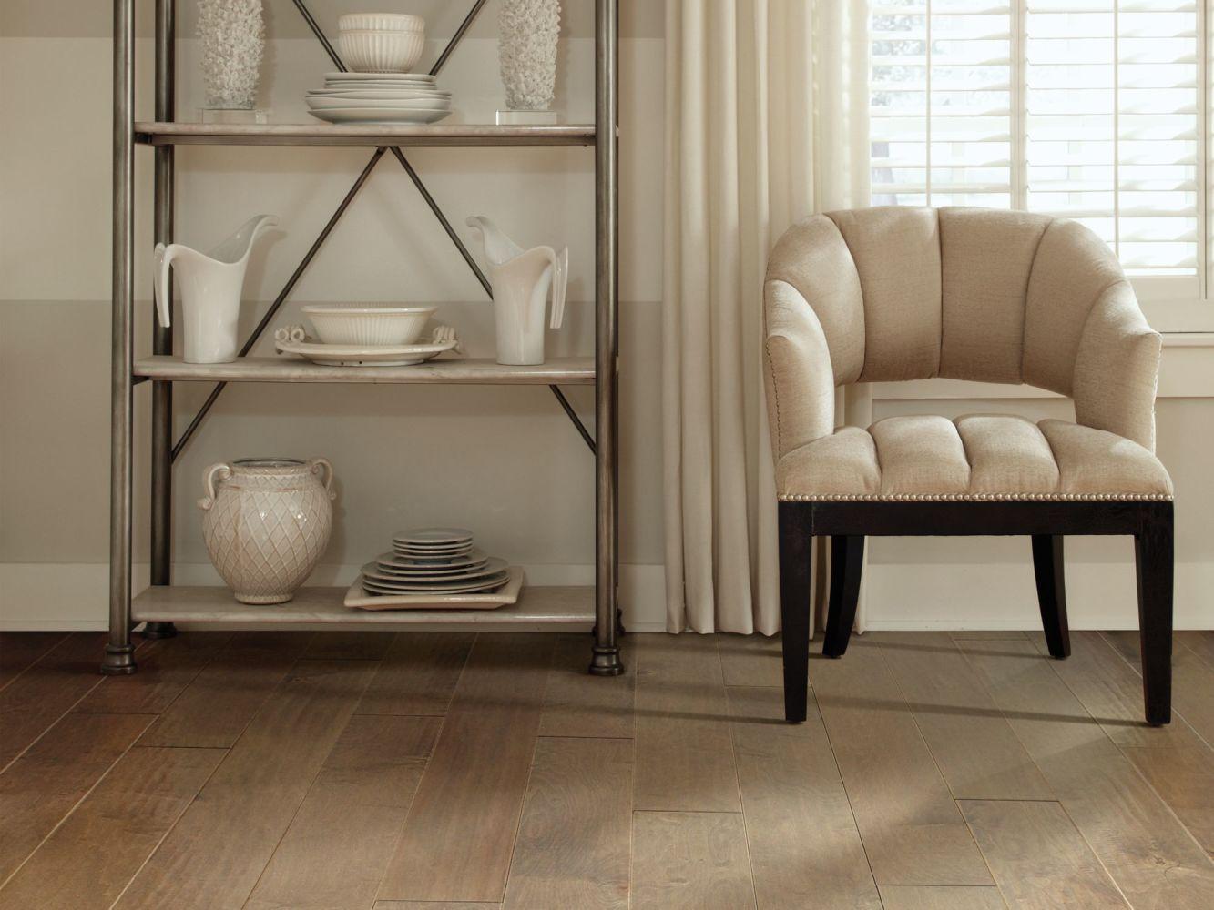 Shaw Floors Fischer Homes Scioto Buckskin 02005_FSH42