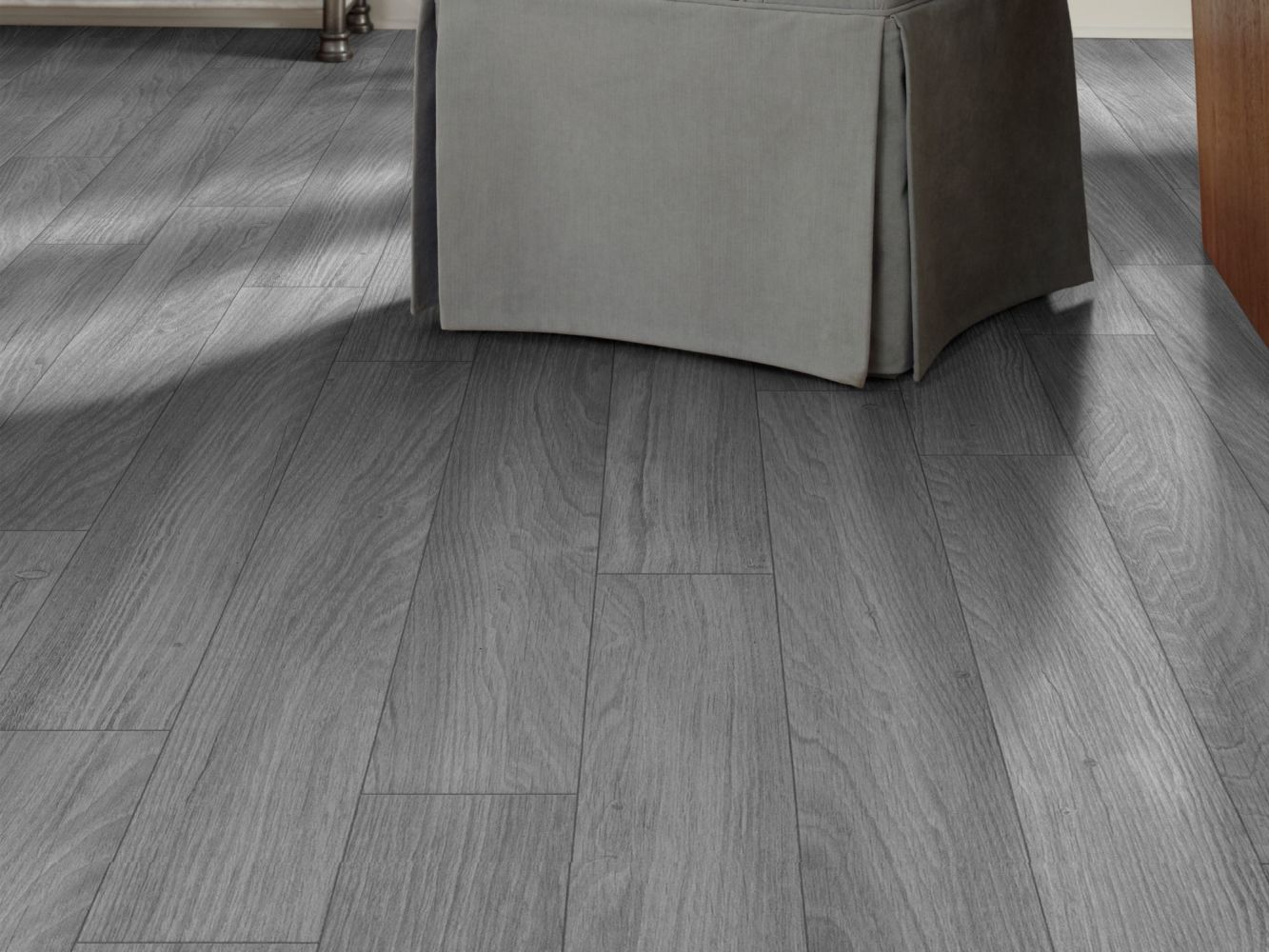 Shaw Floors Fischer Homes Westerfield II Shadow Grey 00557_FSH56