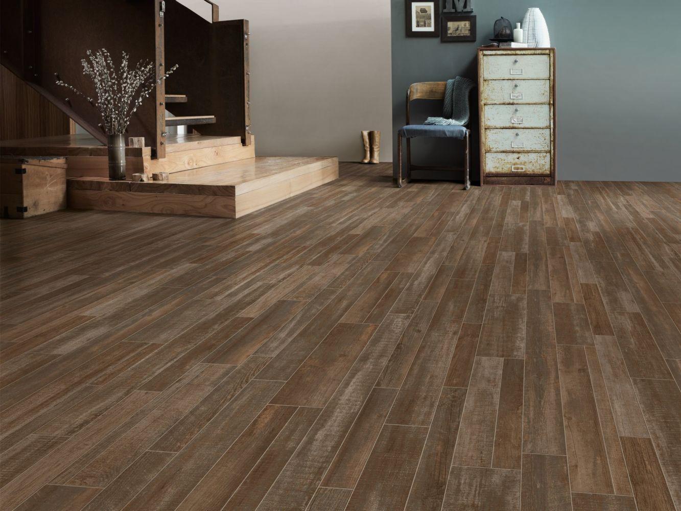 Shaw Floors Fischer Homes Westerfield II Sparta 00565_FSH56