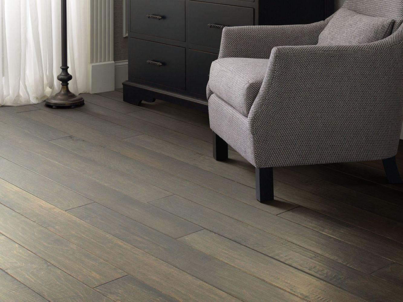 Anderson Tuftex Floors To Go Hardwood Walton Maple Varuna 19001_FW668