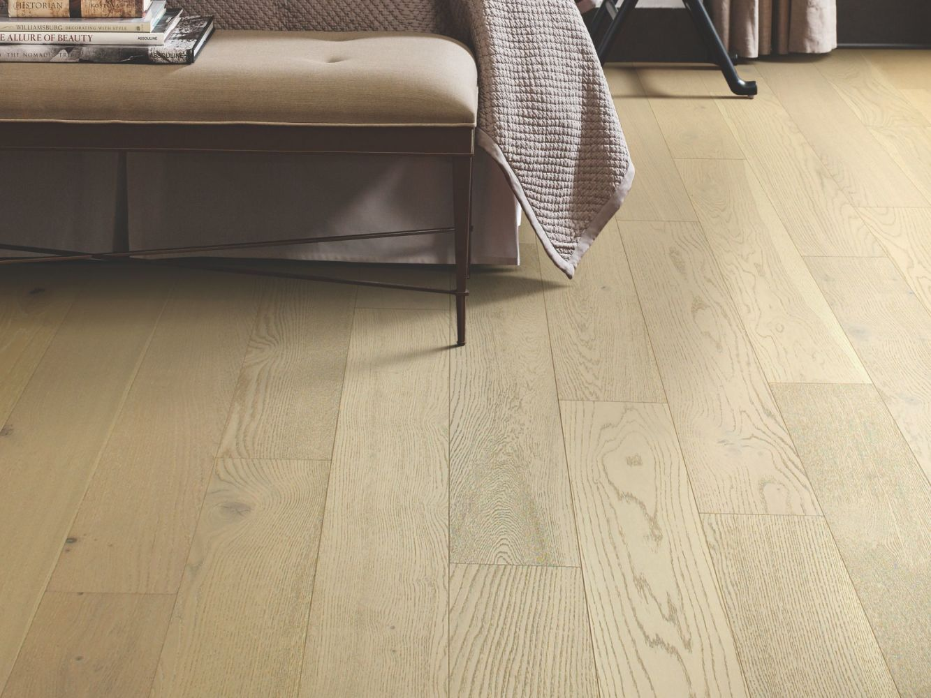 Anderson Tuftex Floors To Go Hardwood Dorian Duchess 01020_FW671