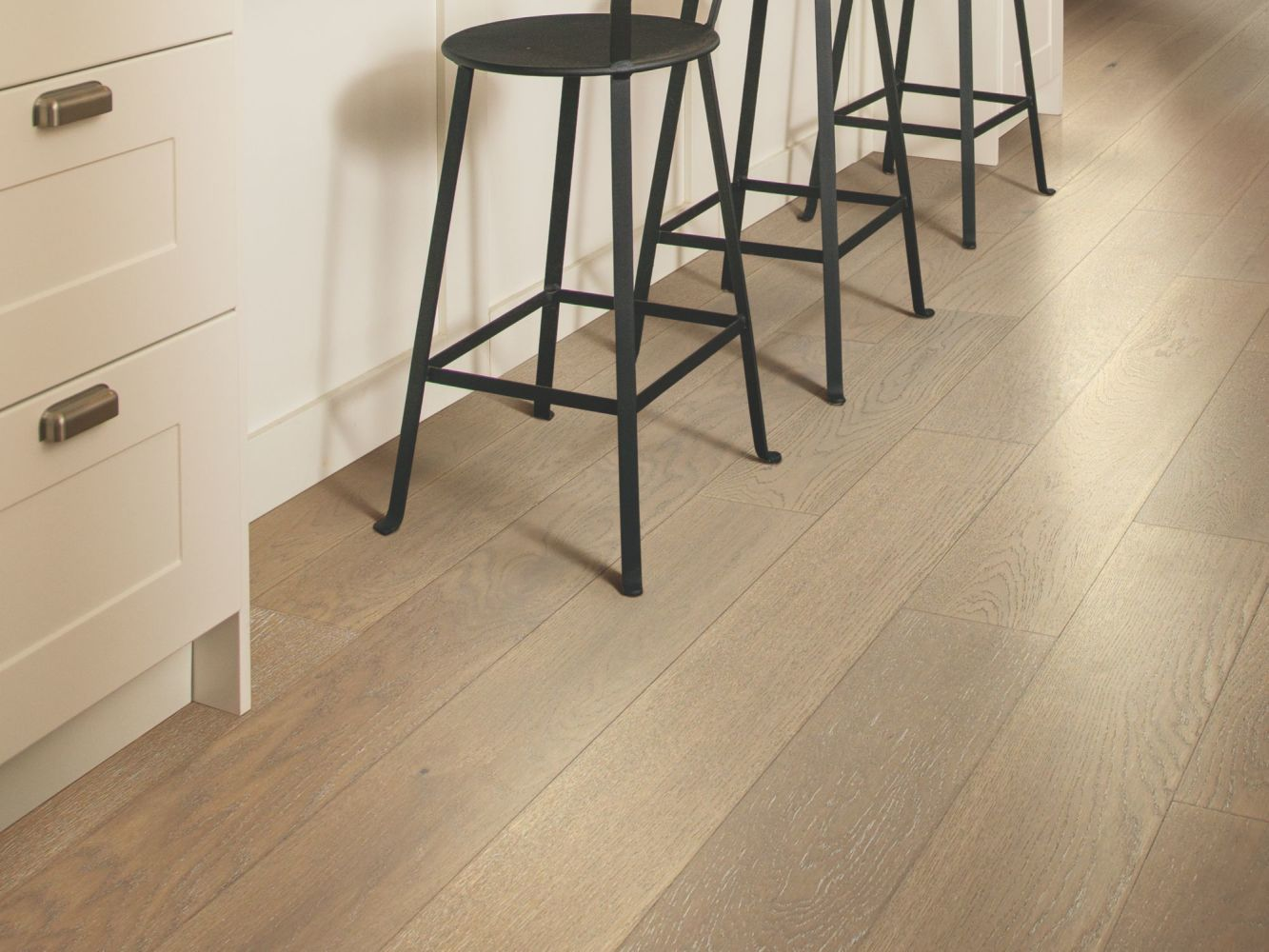 Anderson Tuftex Floors To Go Hardwood Dorian Majesty 07014_FW671