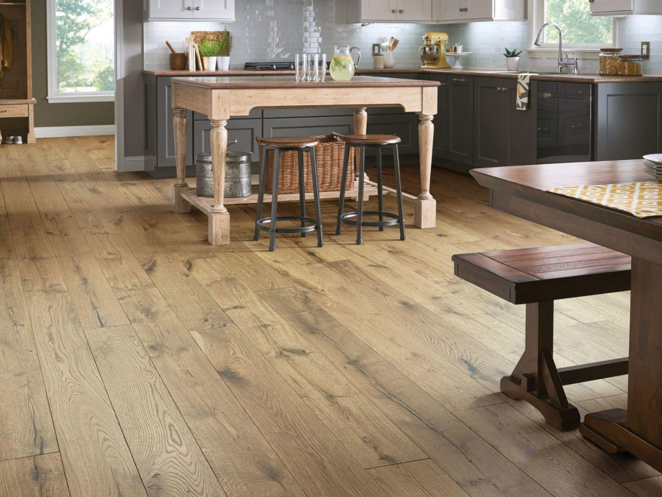 Shaw Floors To Go Hardwood Crestmore Wo Primitive 01082_FW683