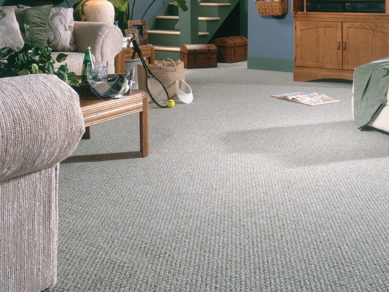 Shaw Floors Property Solutions Villanova II 12 Butter Pecan 00053_HF606