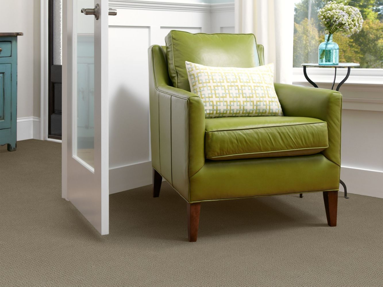 Shaw Floors Home Foundations Gold Blackwater Bay Boutique 00184_HGP77