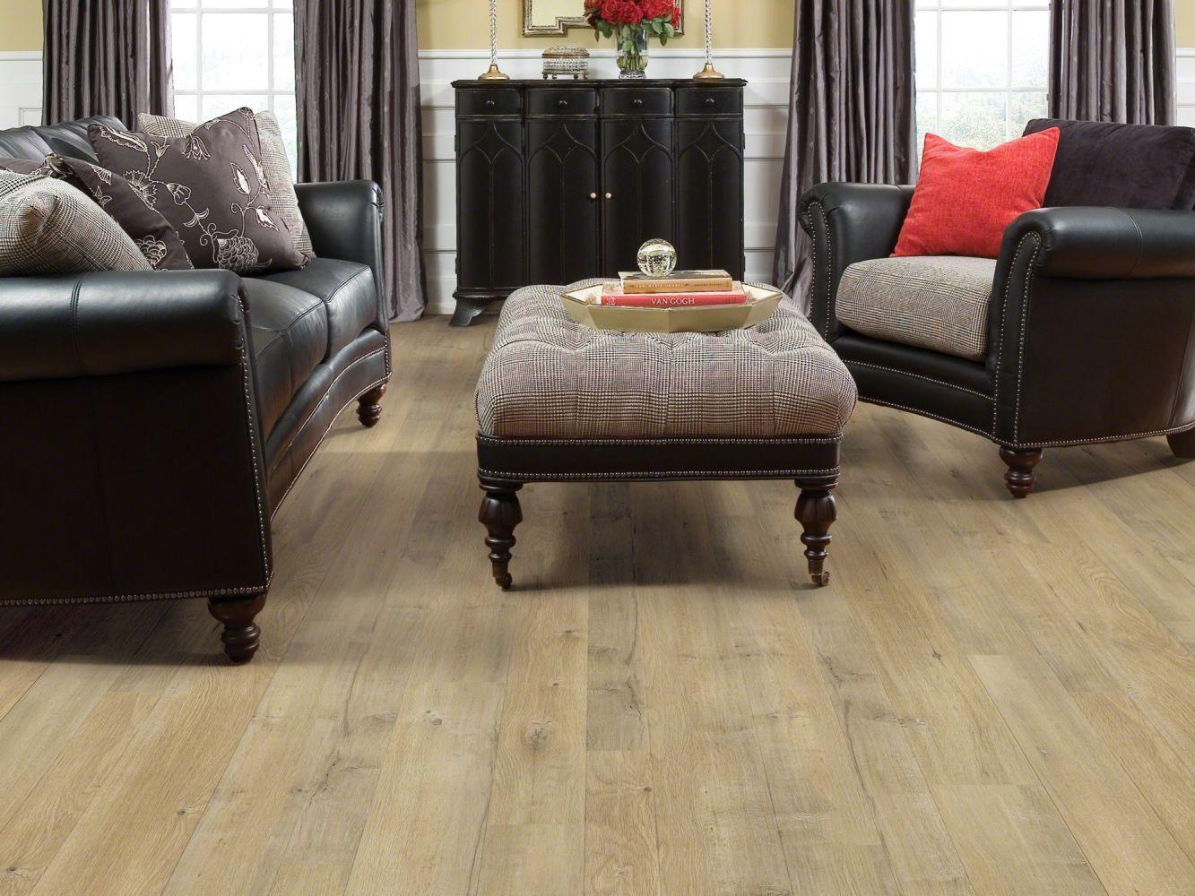 Shaw Floors Home Fn Gold Laminate Design Living Forge 01004_HL098