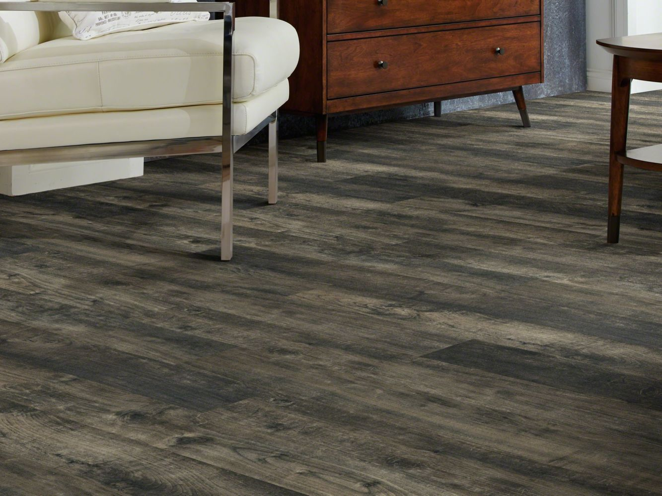 Shaw Floors Home Fn Gold Laminate Columbia Night Surf 09004_HL382