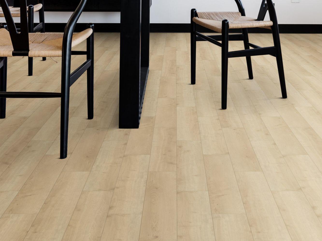 Shaw Floors Versalock Laminate Rarity Delicate Maple 01029_HL448