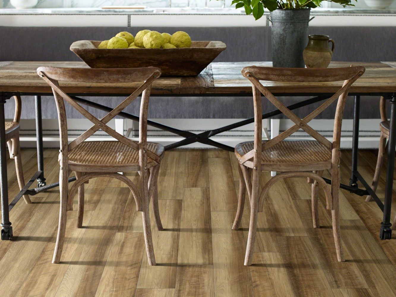 Shaw Floors Resilient Residential Islip Plus Malta 00203_HSS41