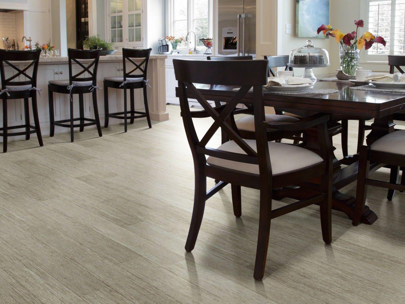 Shaw Floors Vinyl Residential Islip Plus Elba 00216_HSS41
