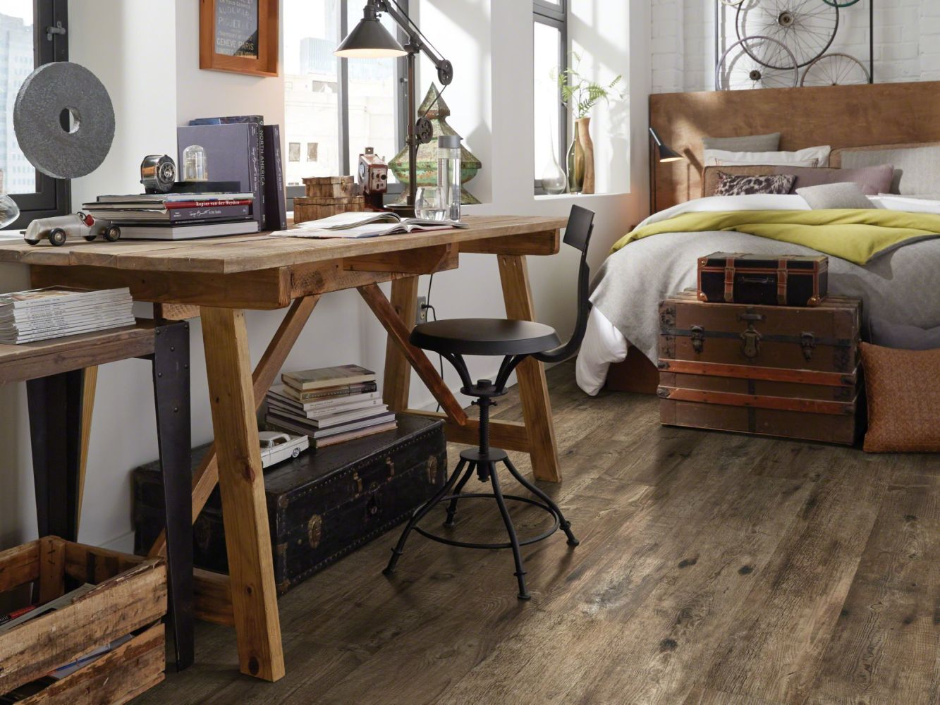 Shaw Floors Resilient Residential Jepson Plus Novara 00136_HSS42