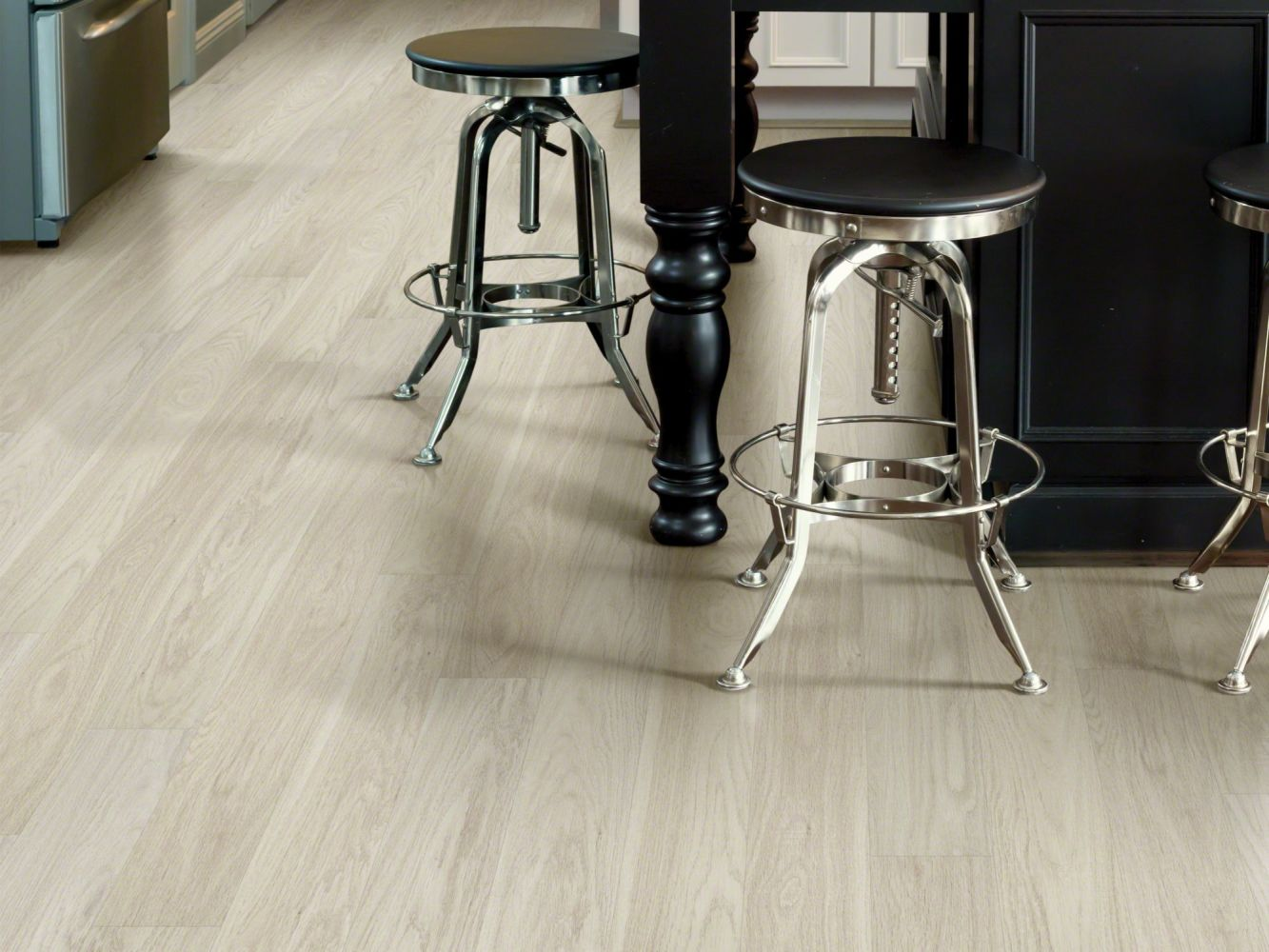 Shaw Floors Resilient Residential Three Sisters Plus Majestic 00144_HSS46