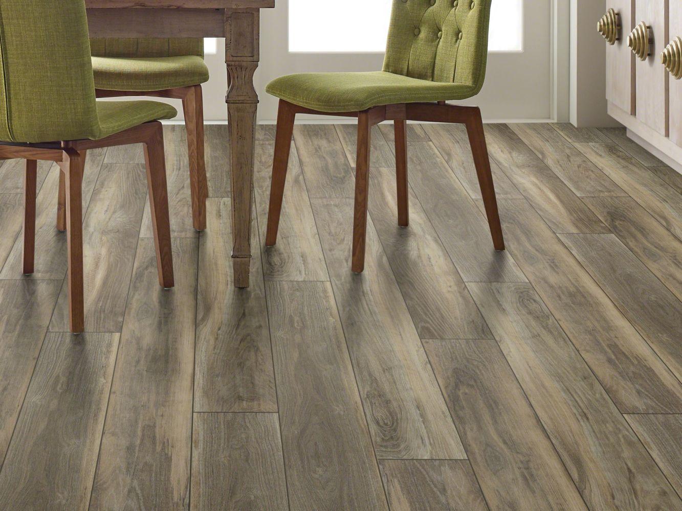 Shaw Floors Resilient Residential Pearsoll Plus Ardesia 00558_HSS49