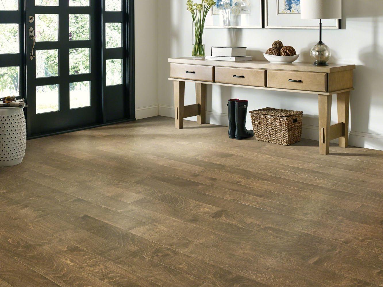 Shaw Floors Home Fn Gold Hardwood Boca Raton Parasail 02022_HW492