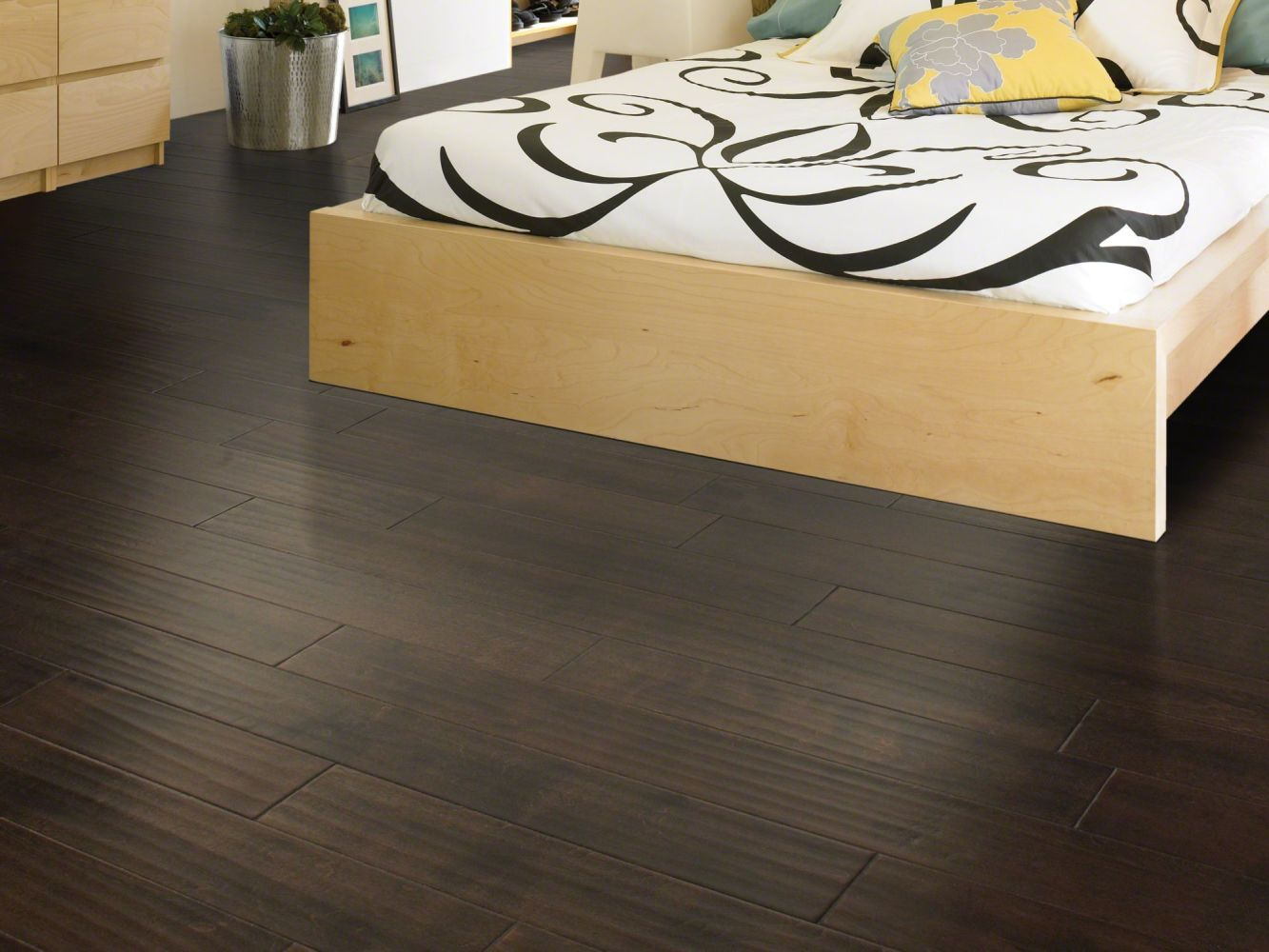 Shaw Floors Home Fn Gold Hardwood Delray Bayfront 00493_HW493
