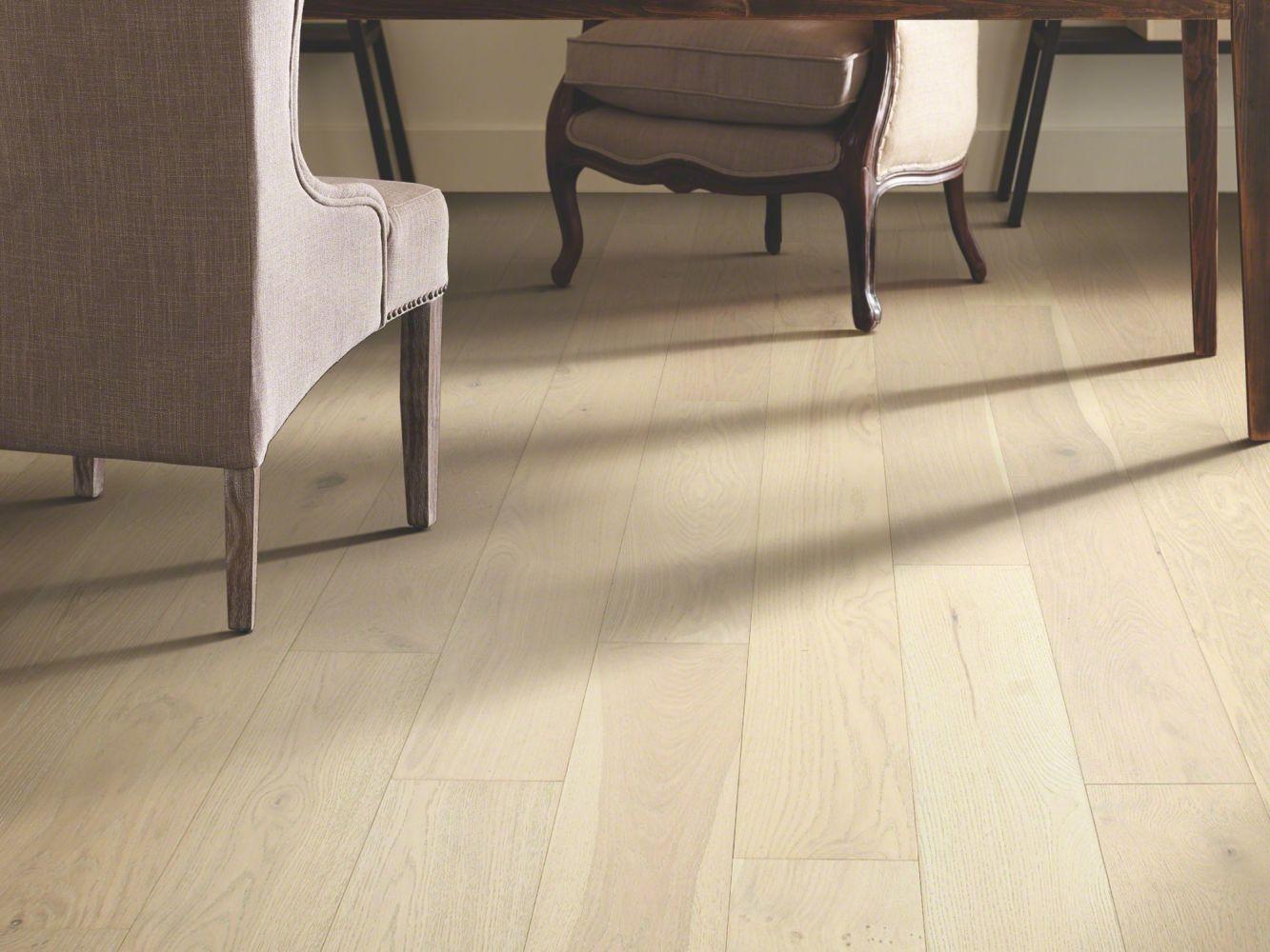 Shaw Floors Home Fn Gold Hardwood Aston Hall Countess 01011_HW637
