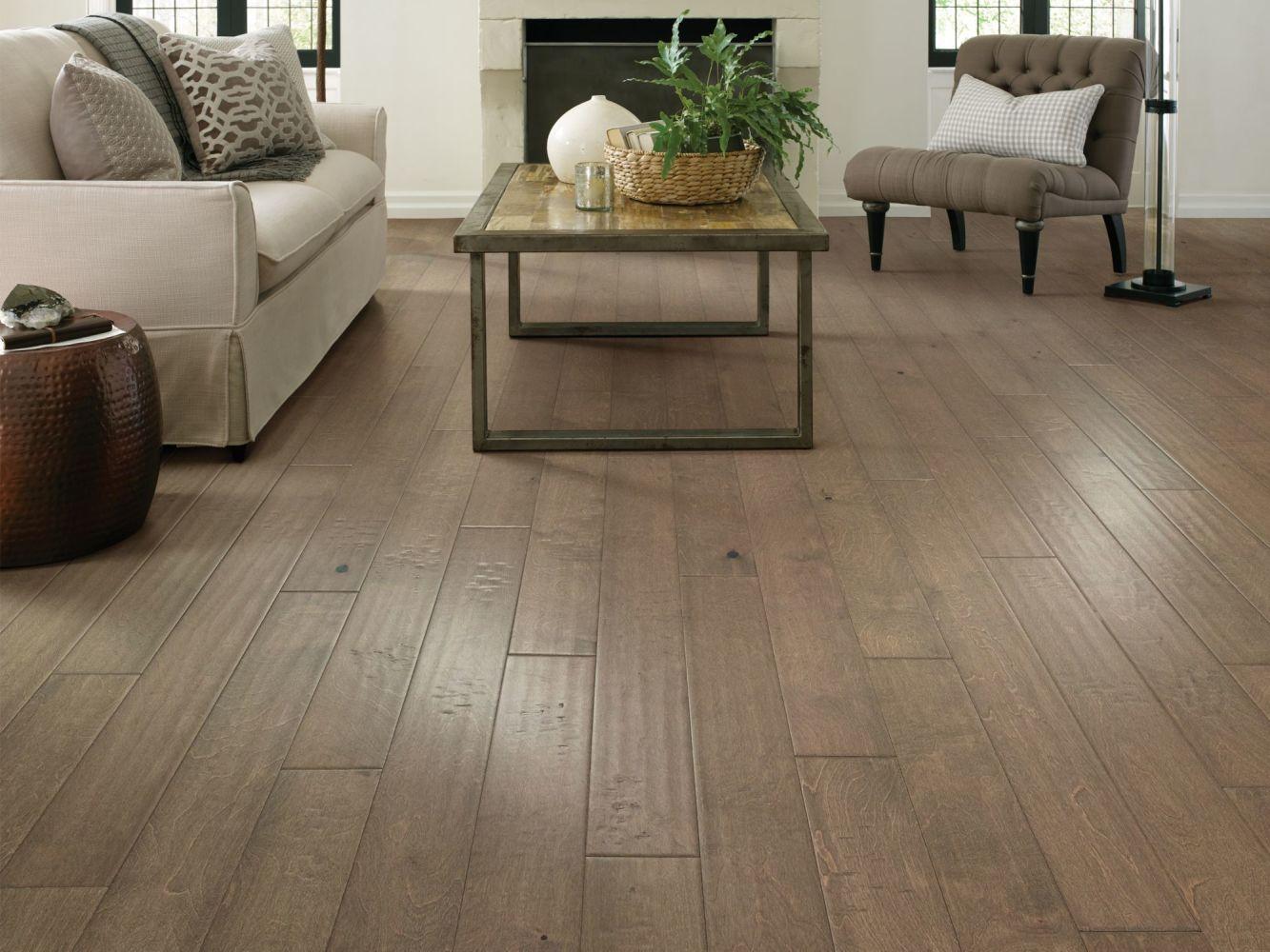 Shaw Floors Lennar Homes Briar Grove 5 Crescent Beach 01023_LR905
