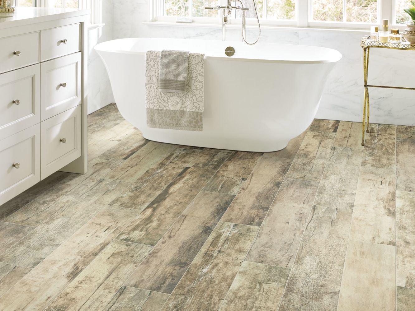 Shaw Floors Mattamy Homes Jackson Parkway 8×40 Oak 00200_M548H