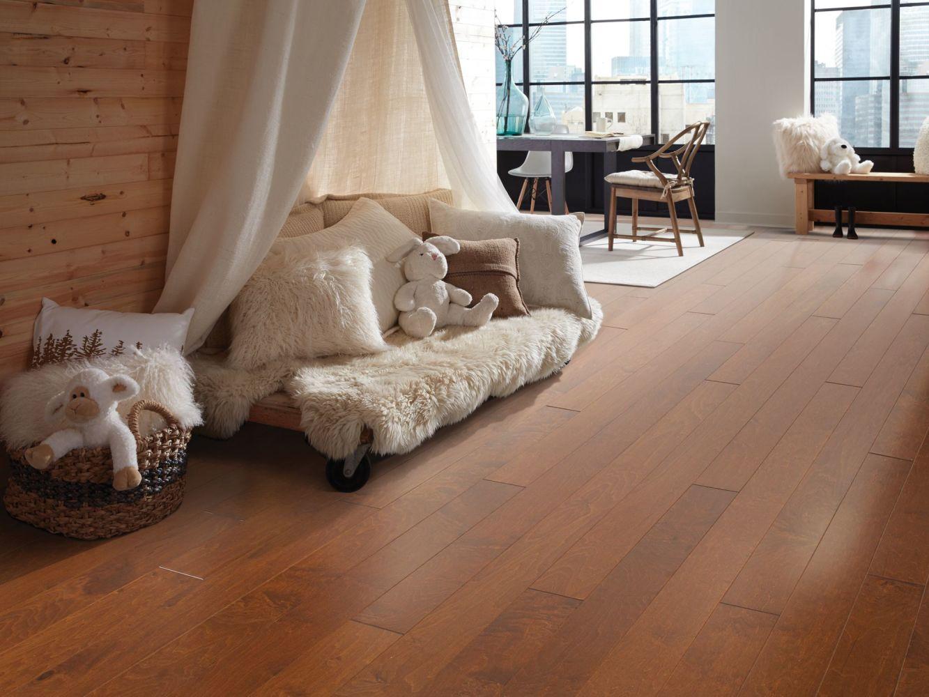 Shaw Floors Trip Promotion Paradise 14 Burnside 00627_PAR01