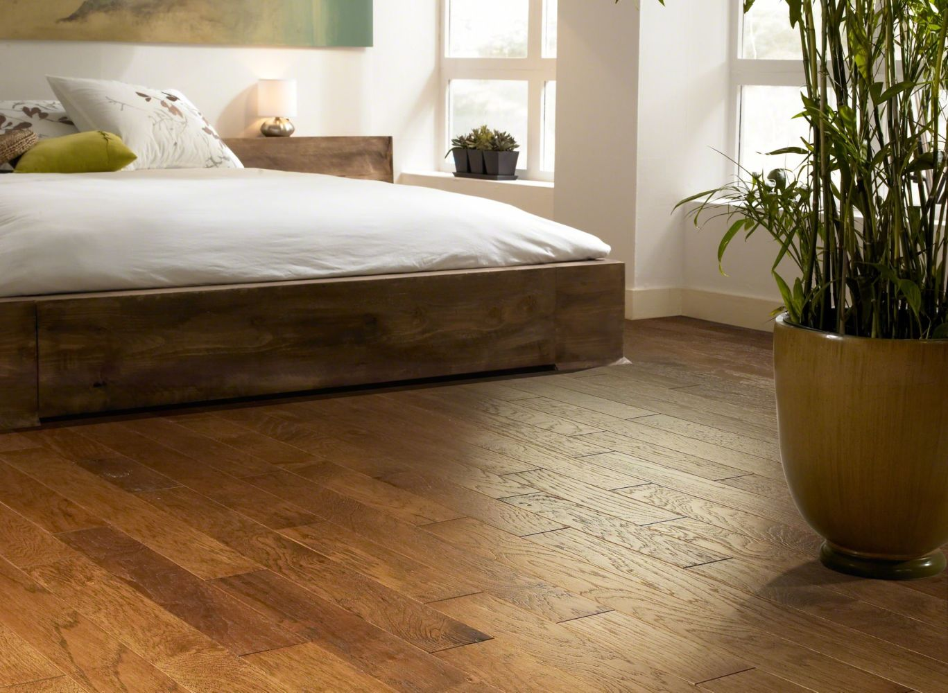 Shaw Floors SFA Rustic Touch Sugarcane 00883_SA002