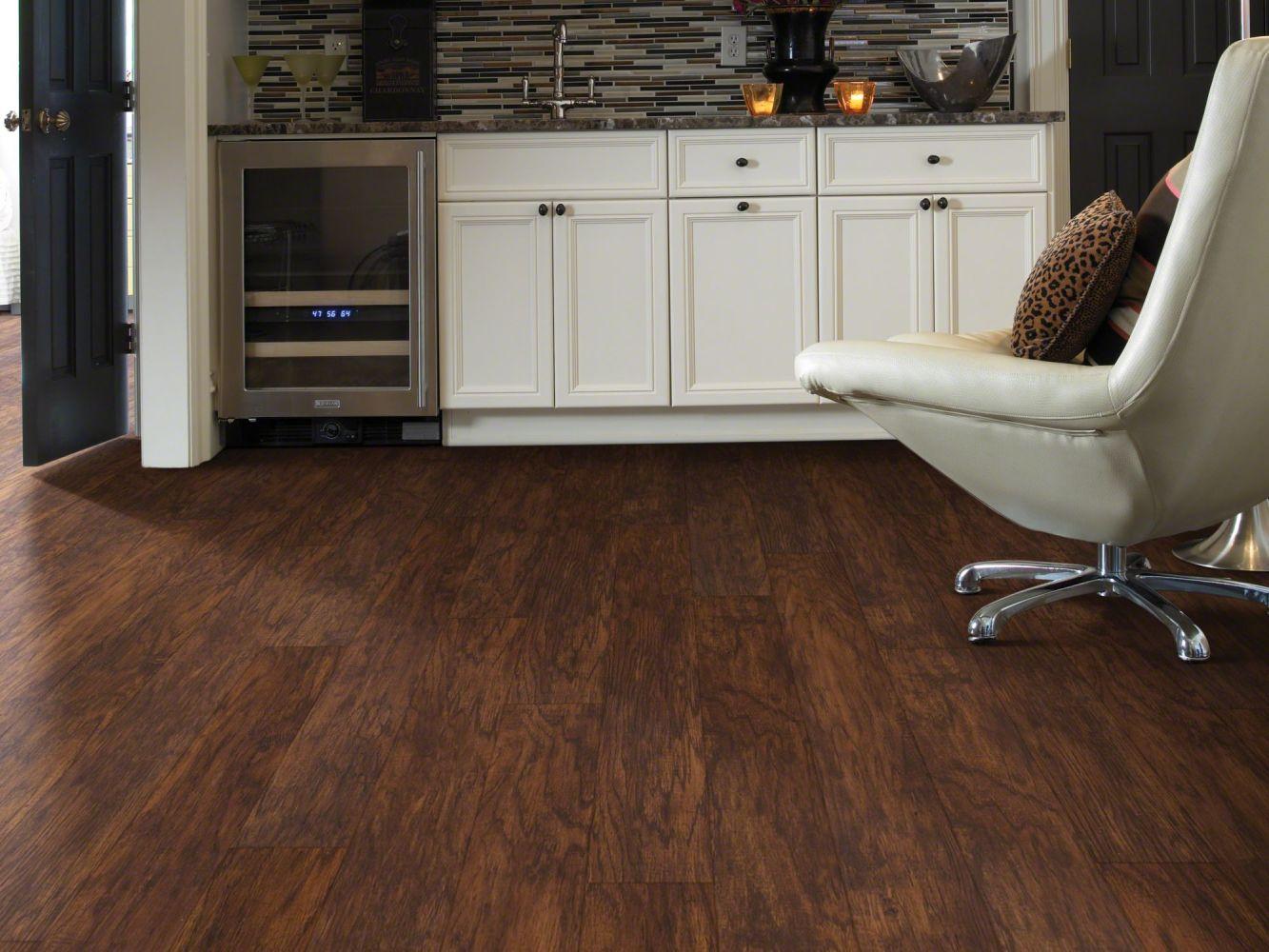 Shaw Floors SFA Casa Rosso 00710_SA355