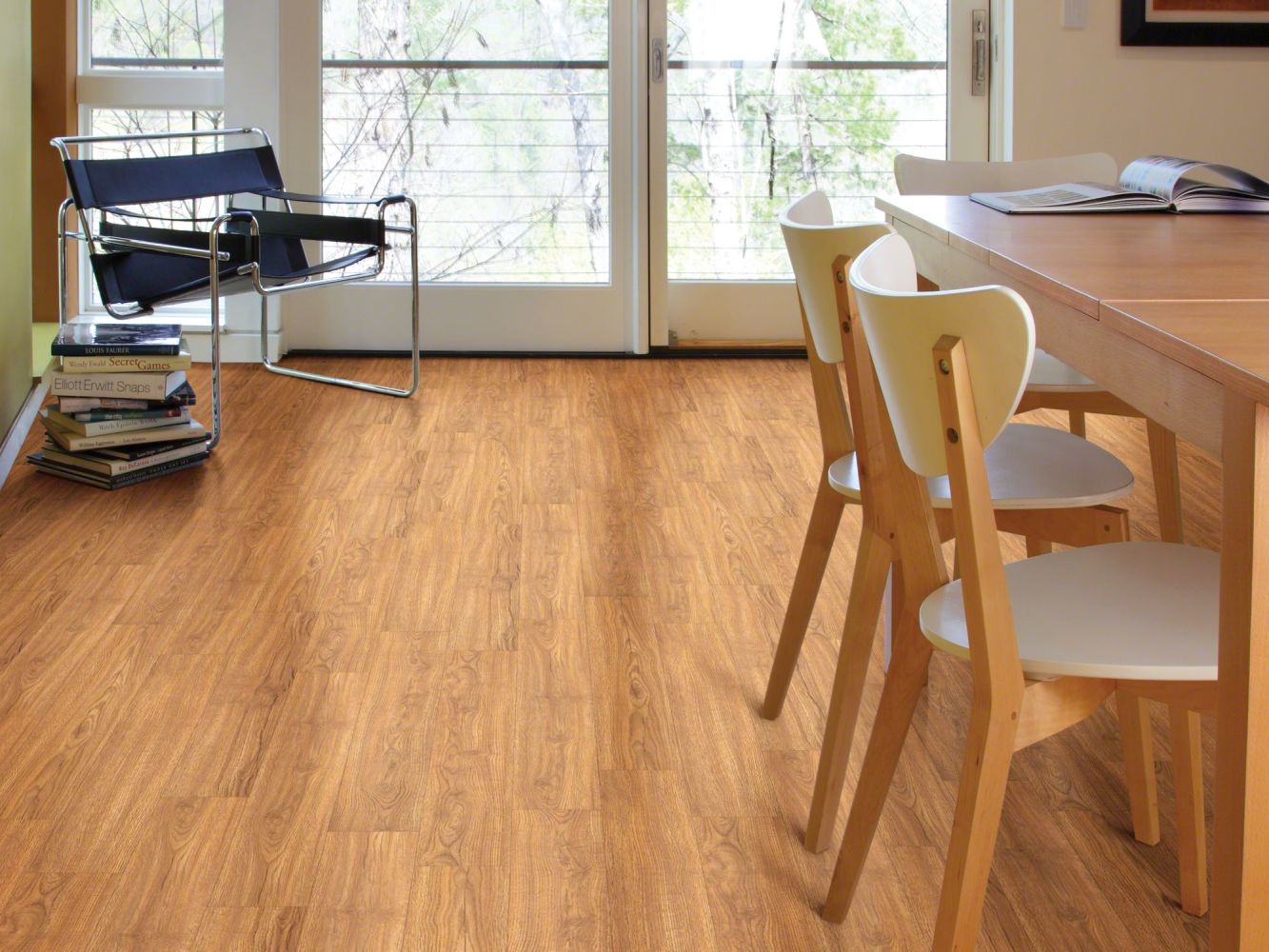 Shaw Floors SFA Enclave 12 Sweet Auburn 00260_SA372