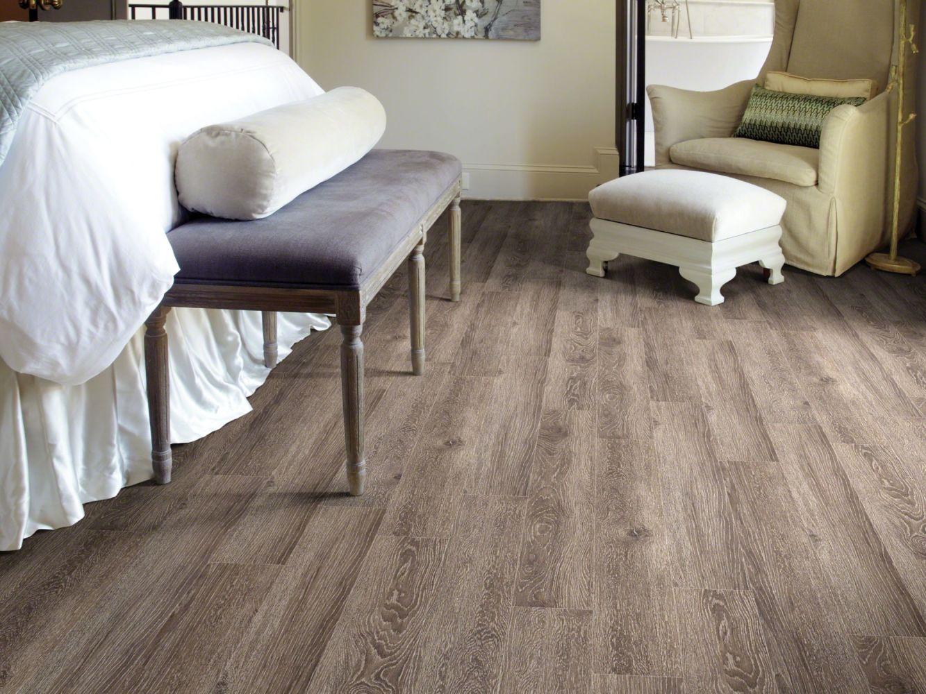 Shaw Floors SFA Enclave 12 Melrose 00515_SA372