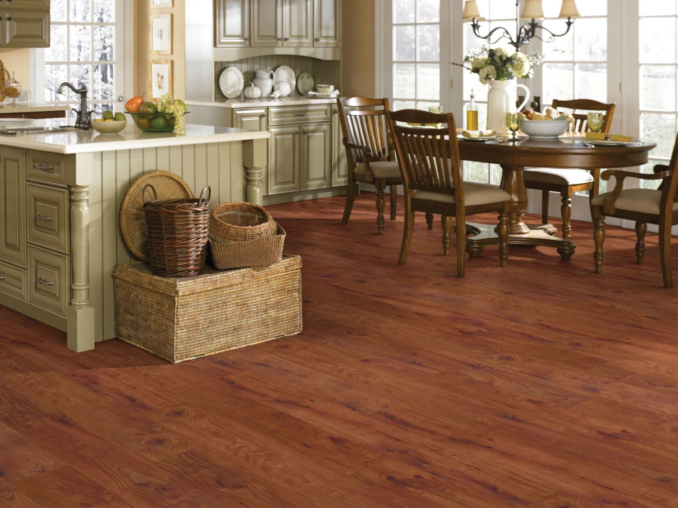 Shaw Floors SFA Tyson 20 Plank Burlington 00650_SA378