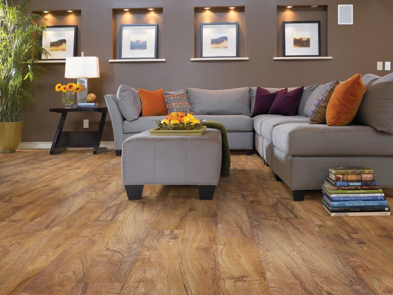 Shaw Floors SFA Georgetown Plus Plank Tropic 00600_SA379