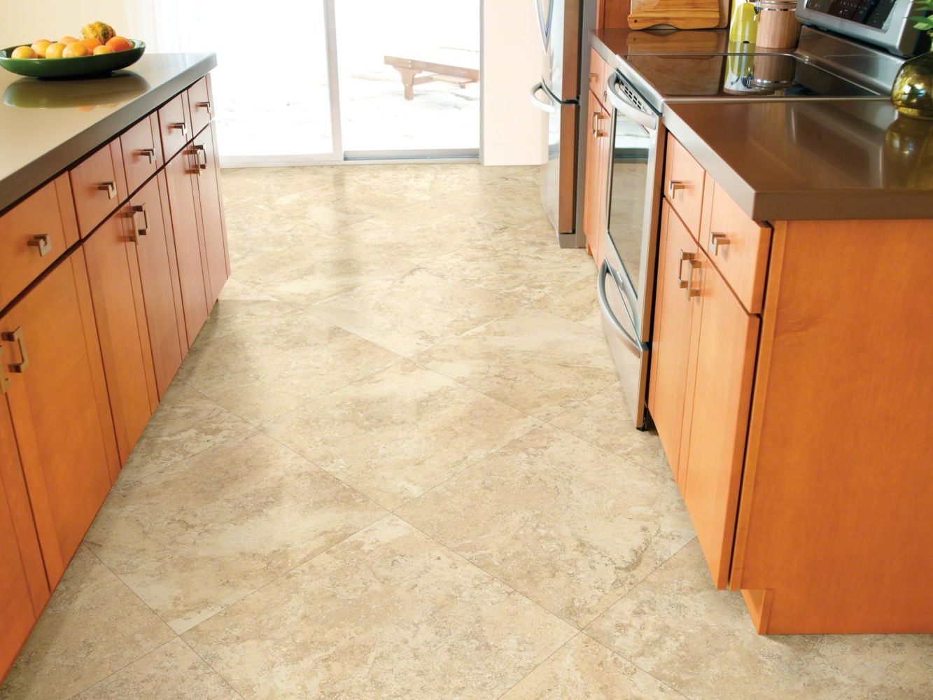 Shaw Floors SFA Traveler Tile Kyoto 00273_SA385