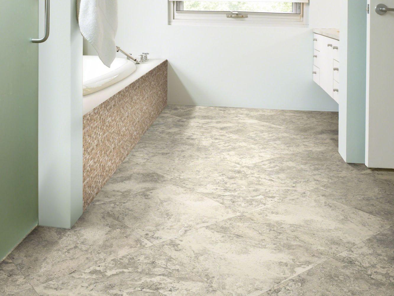 Shaw Floors SFA Traveler Tile Sydney 00541_SA385