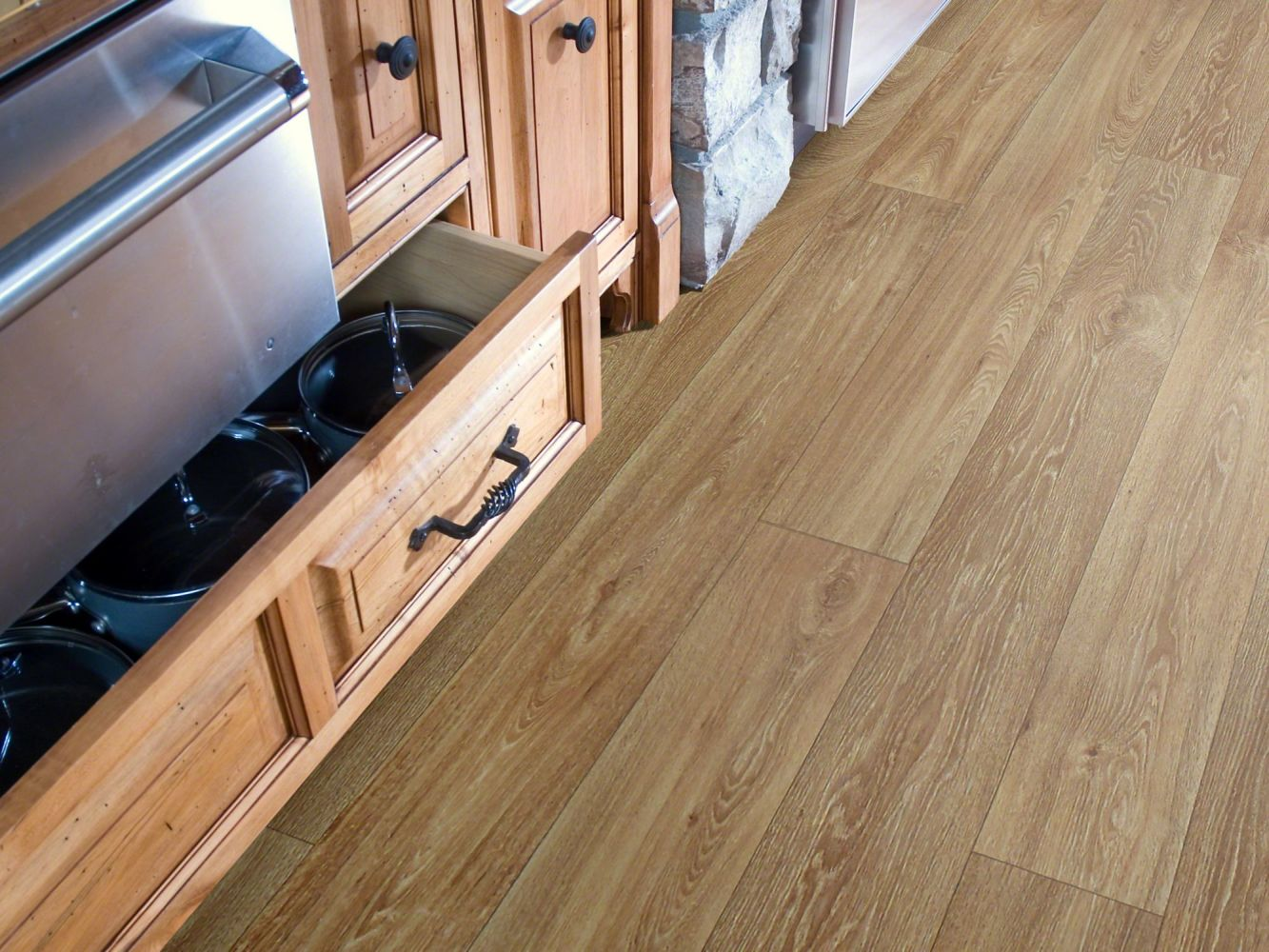 Shaw Floors Vinyl Residential Olympian Athens 00202_SA386