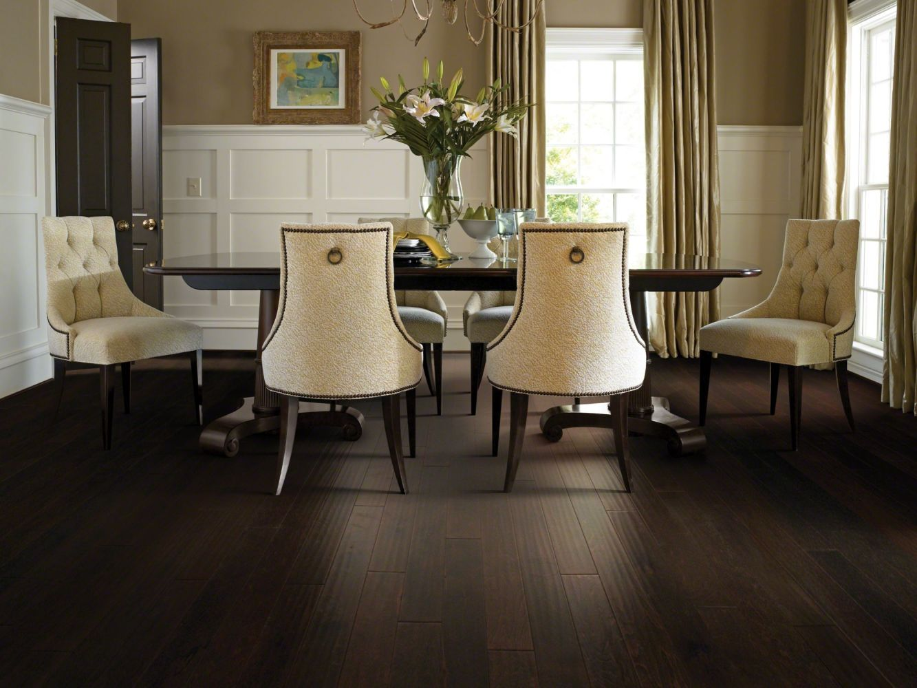 Shaw Floors SFA St. Petersburg Conway 00698_SA427