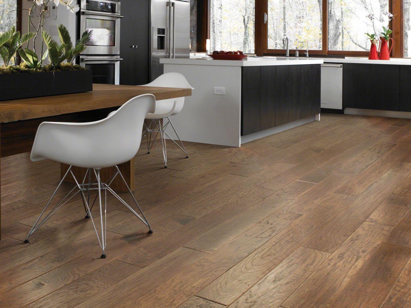 Shaw Floors SFA Grant Grove 6 3/8 Pacific Crest 02000_SA457