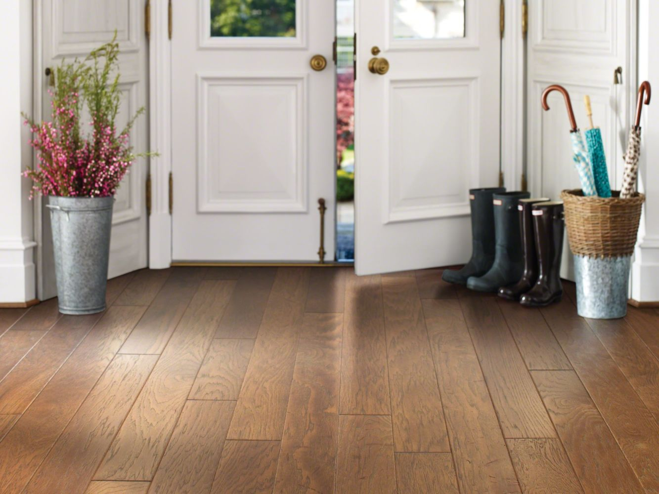Shaw Floors SFA Timber Gap 5 Woodlake 00879_SA470