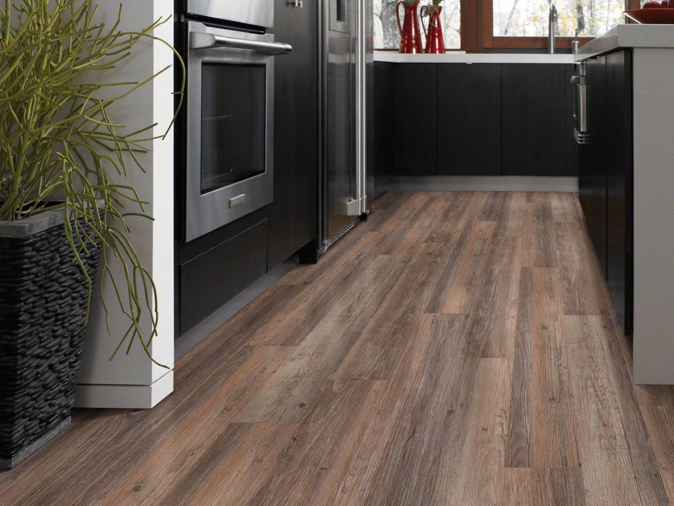 Shaw Floors SFA Enclave 6 Breckenridge 00722_SA552