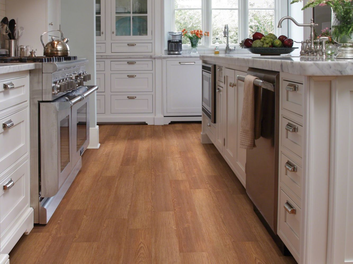 Shaw Floors SFA Enclave 12 Lakewood 00720_SA553