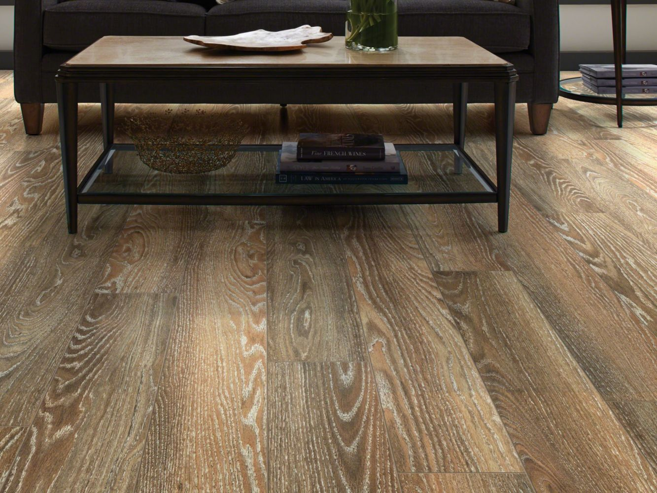 Shaw Floors SFA Dawson Ridge Tourist Oak 02016_SA596