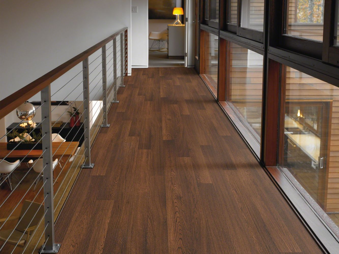 Shaw Floors Resilient Residential Provincial Wichita 00810_SA610