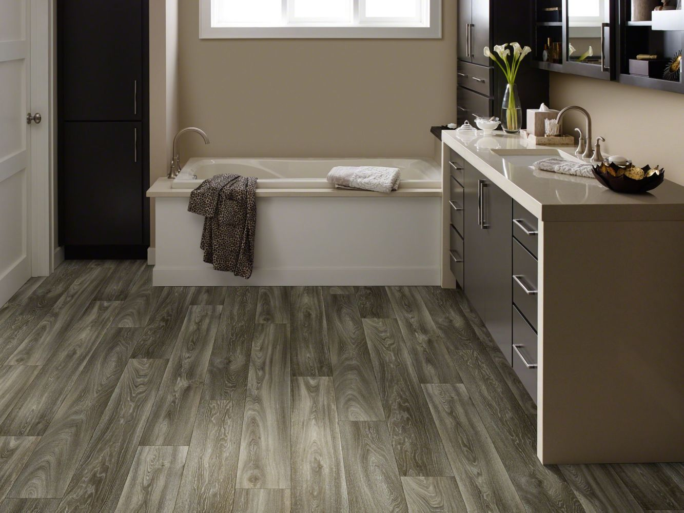 Shaw Floors Vinyl Residential Chisholm Iowa 00510_SA612