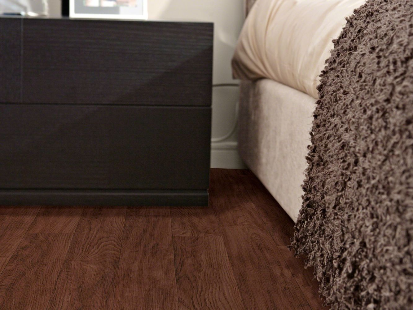 Shaw Floors Resilient Residential Chisholm Nevada 00610_SA612